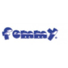 FOMMY 2 MM RENKALIK