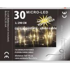 LUCI A MICRO LED 30