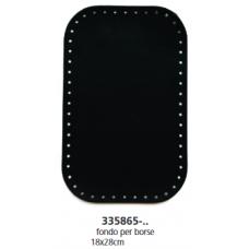 FONDO PER BORSE 18 x 28 CM cod. 335865