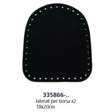 LATERALI PER BORSA cod 335866