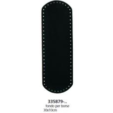 FONDO PER BORSE 30 x 10 cm cod.   225879