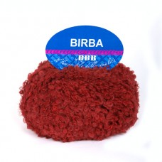 BIRBA