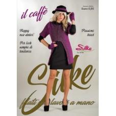 RIVISTA IL CAFFE' FALL WINTER 2016