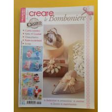 CREARE LE BOMBONIERE - N.43