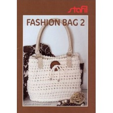 FASHION BAG 2