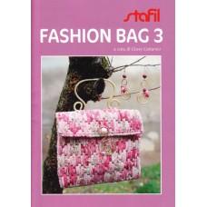 FASHION BAG 3