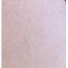 PANNELLI PANNOLENCI BIANCO 50 X 80 cm